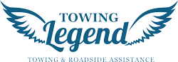 Towing Legend